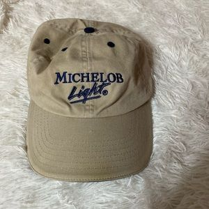 Michelob Ultra Hat